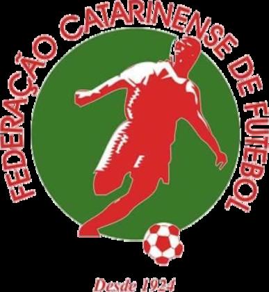 Campeonato Catarinense: após uma paralização antecipada, que terminou em 19 de março, o estadual de Santa Catarina segue o planejamento e não deve parar em um curto prazo.