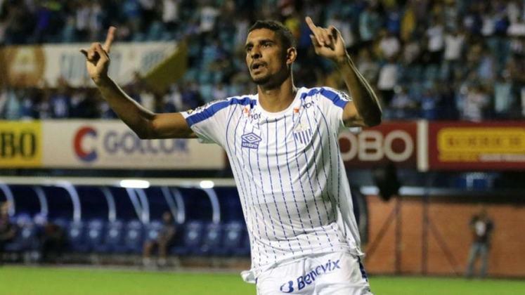 Campeonato Catarinense: Globo, SporTV e Premiere
