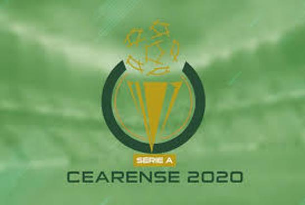 Campeonato Cearense - O Campeonato Cearense deve ter o reinício liberado pelo Governo do Estado do Ceará no dia 20 de julho. As partidas serão disputadas em Fortaleza