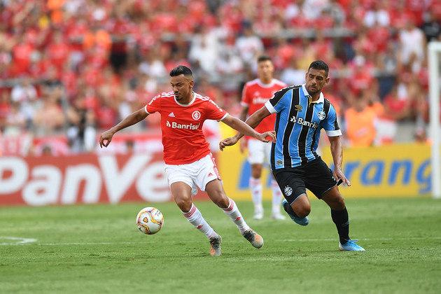 Campeonato Gaúcho: Globo, SporTV e Premiere