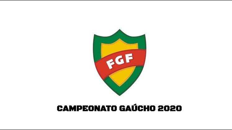 Campeonato Gaúcho - O Gauchão está paralisado desde o dia 15 de março ainda sem uma data para o retorno do torneio. Os clubes, juntamente com o Federação, irão se reunir no próximo dia 20, para determinar os próximos passos para a realização do estadual