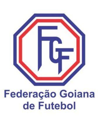 Campeonato Goiano: paralisado desde o dia 17 de março, a Federação local já agendou o retorno do estadual e marcou para 31 de março.