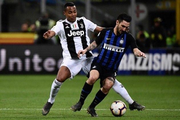 Campeonato Italiano (Série A) - Em sua edição número 89, o Calcio terá início no fim de semana do dia 19 de setembro e terminará em 23 de maio de 2021. Nesta próxima temporada, a Juventus poderá chegar ao seu décimo título seguido da competição.