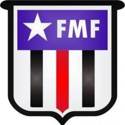 Campeonato Maranhense: no Maranhão, o estadual segue normalmente o seu calendário e não sofreu paralisação até então.