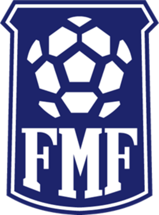 Campeonato Mato-Grossense: no Mato Grosso, a história se repete e o campeonato não foi paralisado para barrar a transmissão da Covid-19 no estado.