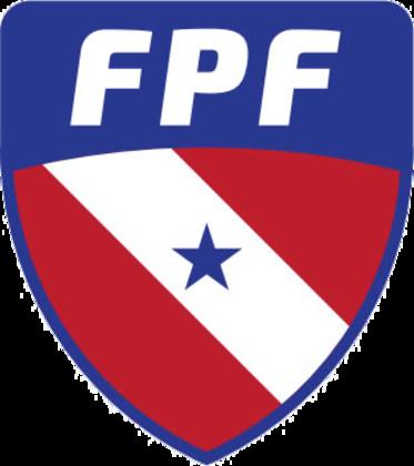 Campeonato Paraense: com a situação crítica no Pará, a Federação e o estado locais decidiram paralisar o estadual no dia 22 de março e ainda não foi definida uma data para a bola rolar novamente.