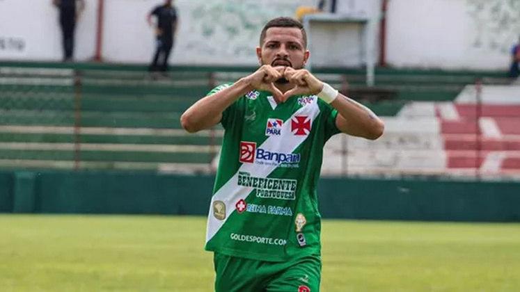 CAMPEONATO PARAENSE: o Paysandu foi derrotado pelo Tuna, por 4 a 2, no primeiro jogo da final do estadual do Pará, no domingo (16). Agora, o jogo de volta será disputado no próximo domingo (23), às 17h, no Estádio Banpará Curuzu.