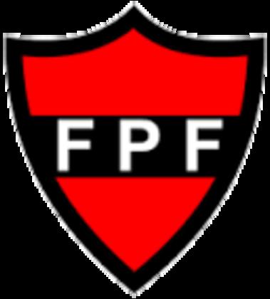Campeonato Paraibano: com início planejado em 17 e março, a Federação do estado adiou para 31 de março o começo do estadual.
