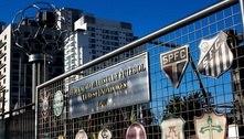 Justiça propõe acordo para dívidas trabalhistas dos clubes