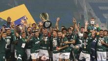 Após reunião com clubes, SP mantém veto a partidas de futebol