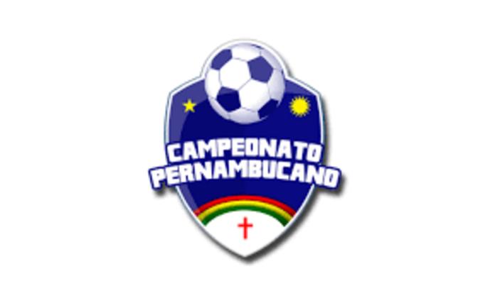 Campeonato Pernambucano - A data da volta é 19 de julho. Os clubes da capital retomaram os treinos no dia 15 de junho, e os do interior já estão quase todos de volta às atividades