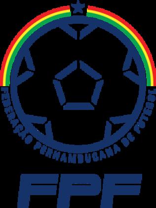 Campeonato Pernambucano: em Pernambuco, o estadual continua com a bola rolando normalmente.