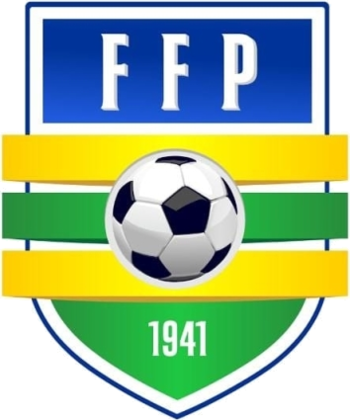 Campeonato Piauiense: em Piauí o estadual também segue normalmente e está dentro do cronograma planejado.