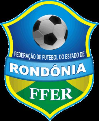 Campeonato Rondoniense: com medidas do governo estadual mais severas, a Federação de Rondônia adiou o início do estadual que estava marcado para 28 de março e ainda não agendou uma nova data para o campeonato começar.