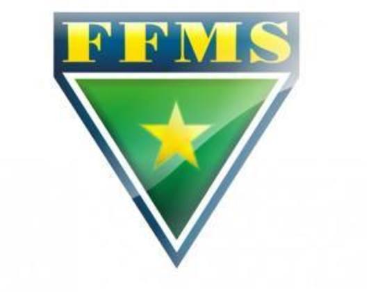 Campeonato Sul-Matogrossense: assim como em Mato Grosso, o estadual não foi suspenso e segue normalmente o calendário de jogos.