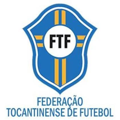 Campeonato Tocantinense: devido ao aumento do número de casos no estado, a Federação de Tocantins paralisou o estadual até 1º de abril, esperando que a situação melhore em todo o estado.