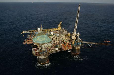 Petrobras vai vender dois campos de petróleo