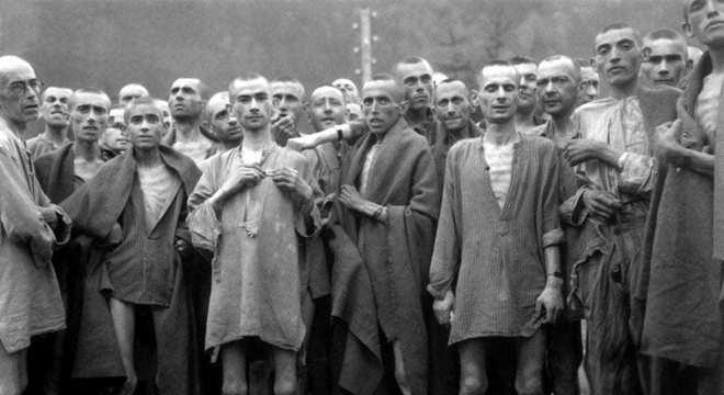Campos de concentração - o que eram? Principais campos e o holocausto