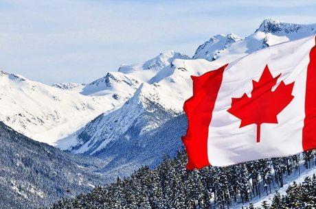 Canadá: país está aberto à imigração