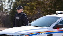 Atirador mata ao menos 16 em pior massacre a tiros do Canadá