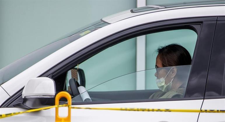 Fronteiras terrestres do Canadá ficaram fechadas por 17 meses para viagens não essenciais
