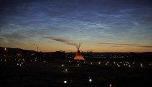 Canadá encontra mais 182 túmulos de crianças indígenas sem nome