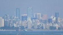 Onda de calor mortal persiste no Canadá e EUA