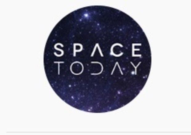 O SpaceTodayTV é um canal voltado para a divulgação da astronomia em português. Temas das áreas de astronomia, astrofísica, astronáutica e áreas afins são debatidos com base nas últimas pesquisas científicas*Estagiário sob supervisão de Karla Dunder