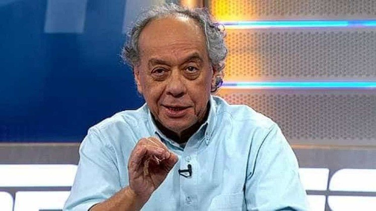 """""""Canalhas! A decisão de transferir a Copa América ao Brasil, um dos epicentros da pior pandemia em cem anos, é um escárnio e revela que autoridades - do futebol e da política - simplesmente não respeitam vidas, e nem mortes"""