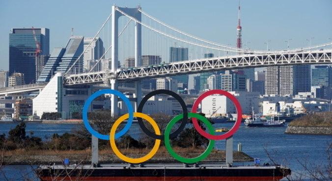 Comitê Organizador diz que Olimpíada vai acontecer a partir de 23 de julho
