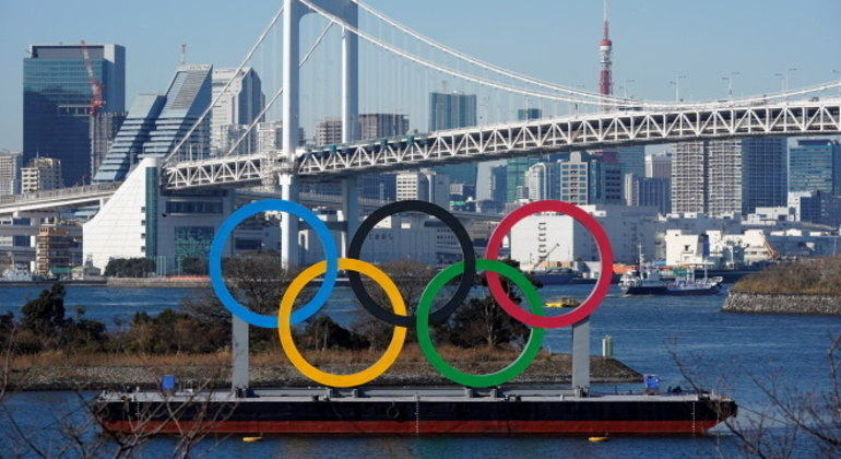 COB lança curso sobre racismo que será obrigatório para atletas na Olimpíada
