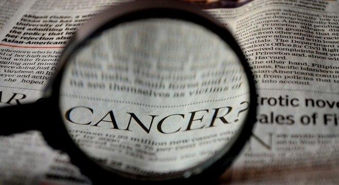 Câncer representa 1 em cada 8 mortes entre os homens no mundo