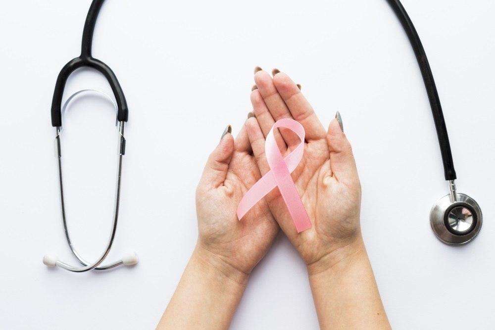 Nodulo benigno mama tratamento