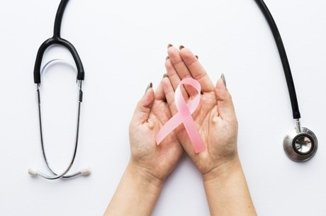 Congresso terá painel sobre câncer de mama