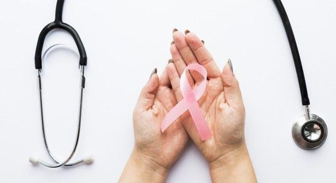 Cada avanço no tratamento serve para um tipo específico de câncer de mama