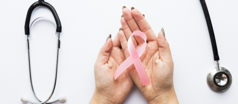 Cerca de 28% dos cânceres no Brasil são de mama, segundo o Inca