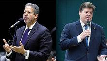Lira e Baleia: veja o que defendem os candidatos à Câmara