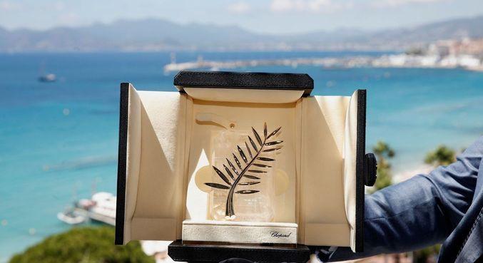 Festival de Cannes começa nesta terça (6) consciente de riscos da Covid