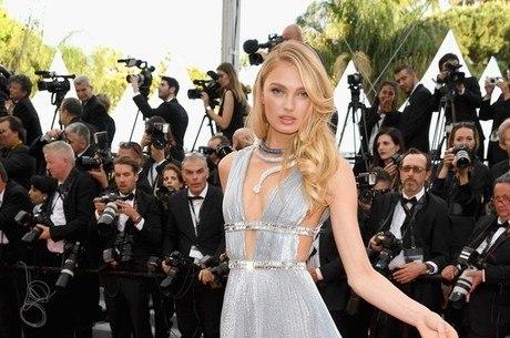 Festival de Cannes pode ser cancelado em 2020