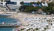 Cannes se prepara para volta de convidados e festival de cinema
