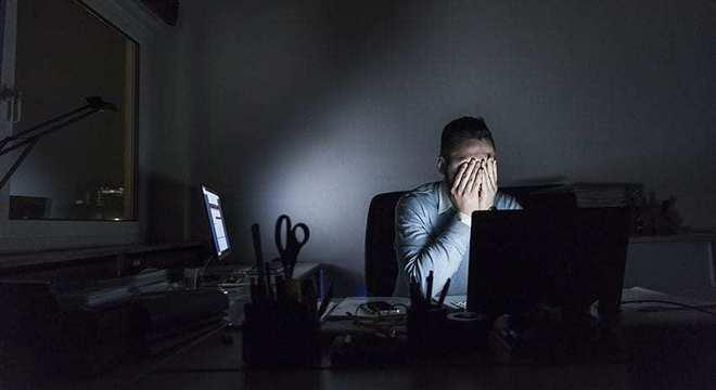 Cansaço emocional - o que é, sintomas e tratamentos