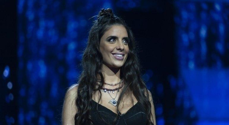 Participantes também colocam os jurados do Canta Comigo 3 para dançar durante as apresentações