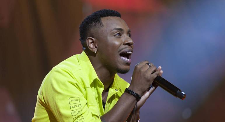 Hits nacionais e internacionais vão agitar o painel de 100 jurados do reality musical
