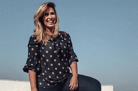 Andréa Sorvetão será uma das 100 juradas do reality