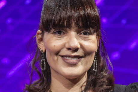 Catiana Gomes é jurada pela terceira vez em reality musical