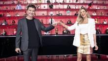 Canta Comigo Teen 2 estreia neste domingo (3) com premiação extra