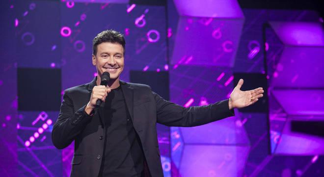 Reality musical chega na reta final com a primeira semifinal da temporada