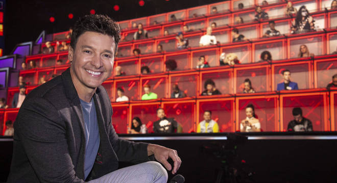 O Hora do Faro também exibe mais um episódio do reality musical para crianças e adolescentes