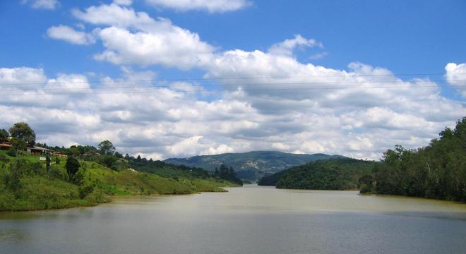 Cantareira, que atende capital de SP, enfrentou crise hídrica ao longo de 2014
