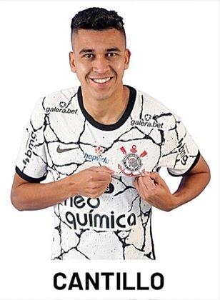 Cantillo - 7,0 - Autor do gol de virada, o colombiano balançou as redes pela primeira vez com a camisa do Corinthians. Além do gol, o volante teve grande atuação.